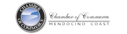 Chamber of Commerce Mendocino Coast